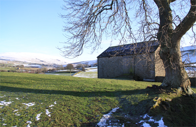 Field barn_Links_small