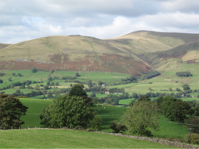Howgills_About Us_small_1